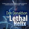 The Lethal Helix 1