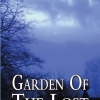 Garden of the lost